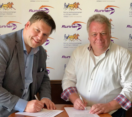 kbb-tekent-contract-runnerz